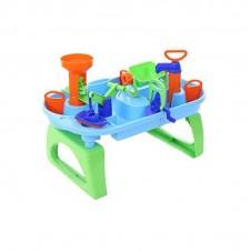 Водный Игровой Столик Wader 40909