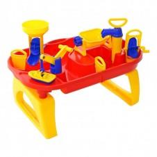 Водный Игровой Столик Wader 40893