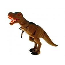 Radiovādamā Dinozaurs Jokomi Rc0333