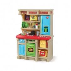 Bērnu Virtuve Step2 834800