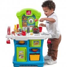 Bērnu Virtuve Step2 869000