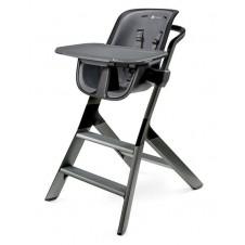 Barošanas Krēsls 4Moms
