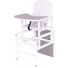 Barošanas Krēsls Drewex Stars