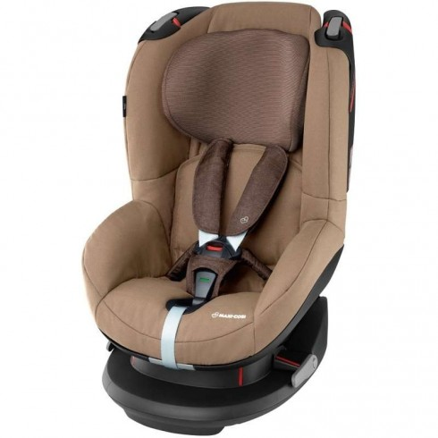 Bērnu Autosēdeklis Maxi Cosi Tobi (9-18)