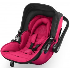 Car Seat Kiddy Pro Evolution 2 0-13 kg