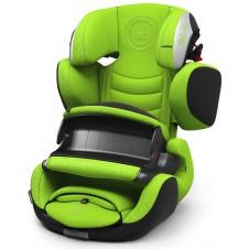 Bērnu Autosēdeklis Kiddy Guardianfix 3 9-36 Kg