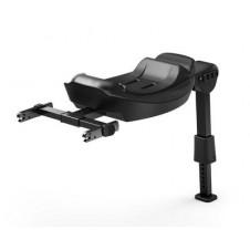 Bāze Autokrēsliem Kiddy Isofix 2