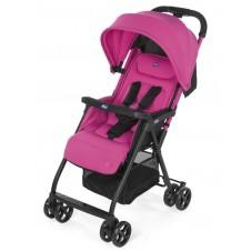 Спортивная Коляска Chicco Ohlala Paradise Pink