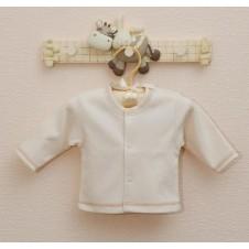 Рубашка Из Экологического Хлопка Lorita Lulu 796 62