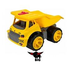 Bērnu Stumjama Mašīna Big Maxi Truck 55810
