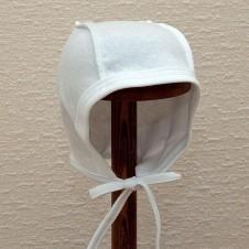 Cepure Lorita 154