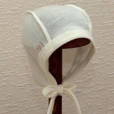Мериносовая Шерстяная Шапочка Lorita 176
