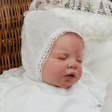 Cepure Lorita 966