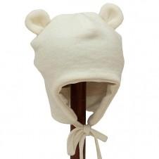 Мериносовая Шерстяная Шапочка Lorita  Lolly Lamb 1313 48D.