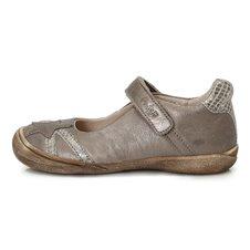 Ботинки D.D.Step Da061615A