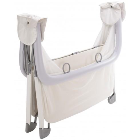 Манеж-Кровать Berber Horn