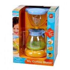 PLAYGO kafijas automāts 3150