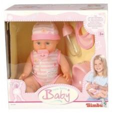 Lelle Simba New Born 5037800