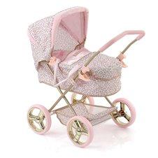 HAUCK vežimėlis lėlei lopšinis Little Diva, D86486