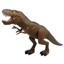 Figūriņa Dinozaurs MEGASAUR MIGHTY Trex 80072