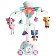 Muzikinė karuselė Tiny Love TL000332