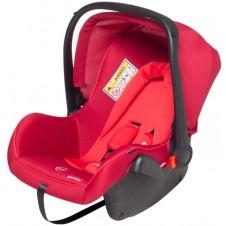Bērnu Autosēdeklis Britton BabyWay 0-13 kg