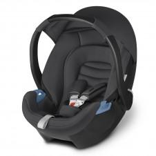 Bērnu Autosēdeklis CBX by Cybex Aton (0-13kg) Grey