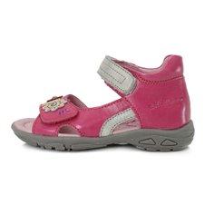 Sandales D.D.Step AC2907009BU