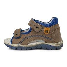 Sandales D.D.Step K3304003BU