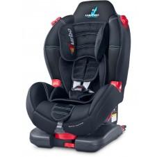 Bērnu Autosēdeklis Caretero Sport Turbofix Isofix