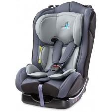 Bērnu Autosēdeklis Caretero Combo 0-25Kg