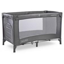Манеж-Кровать Caretero Basic
