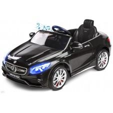 Elektromašīna Toyz Mercedes Benz S63 AMG