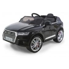 Elektromobilis Toyz Audi Q7