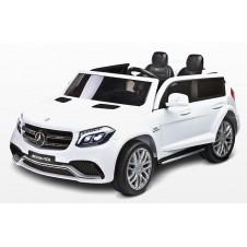 Elektromobilis Toyz Mercedes GLS63 AMG