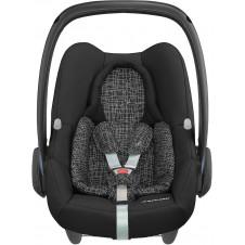 Bērnu Autosēdeklis Maxi-Cosi Rock 0-13kg