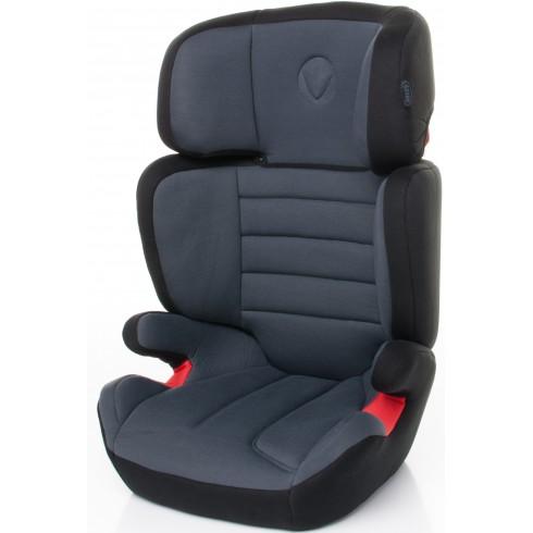 Bērnu Autosēdeklis 4Baby Vito 15-36Kg