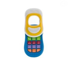 ZABAWKA TELEFON 0628467
