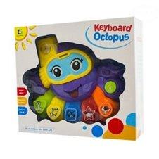 Interaktīvs Rotaļlieta EuroBABY 0629452