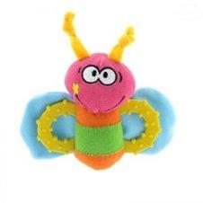 Grabulis EuroBABY Pink Bee