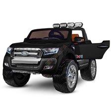 Elektromašīna Jokomi Ford Ranger PA0160 White
