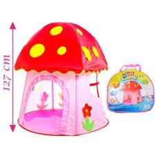 Telts Mushroom ZA1961