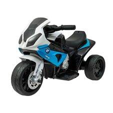 Elektromašīna BMW PA0183 Blue