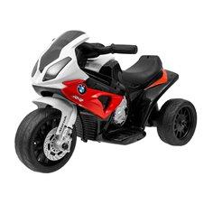 Motor BMW sportowy motorek dla dziecka PA0183