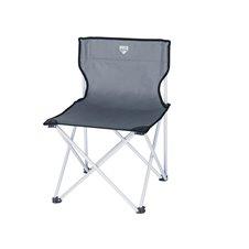 Tūrisma krēsls Bestway 68069
