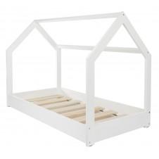 Bērnu gulta Biz Hut 190x90