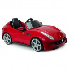 Elektromašīna FEBER Ferrari 6V 07680