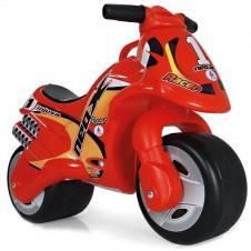 Paspiriamasis motociklas INJUSA Neox 190