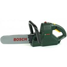 Zāģis KLEIN Bosch 8430