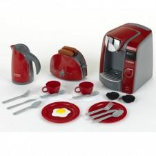 Virtuves komplekts KLEIN Bosch 9541